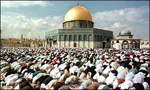 Hasil gambar untuk Palestina masjidil aqsa
