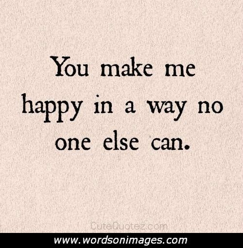 Quotes About Make Love To Me 189 Quotes