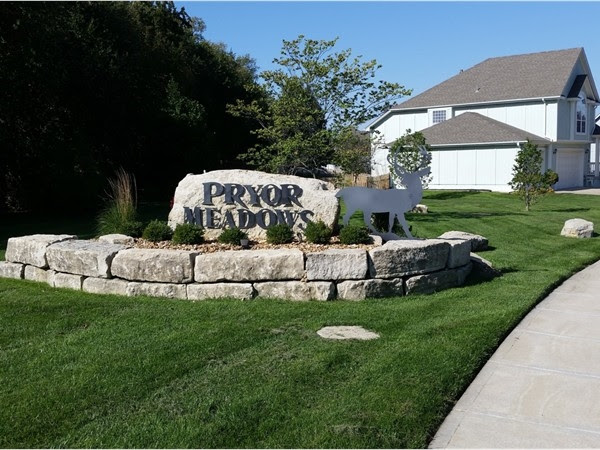 Pryor Meadows Subdivision Real Estate  Homes For Sale in Pryor Meadows Subdivision  Lee\u002639;s