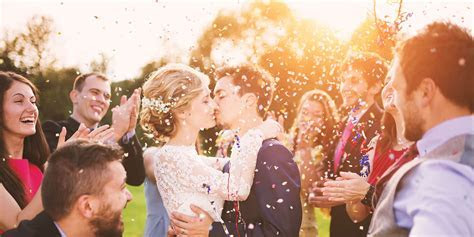 19 Best Champaign Wedding Photographers   Expertise