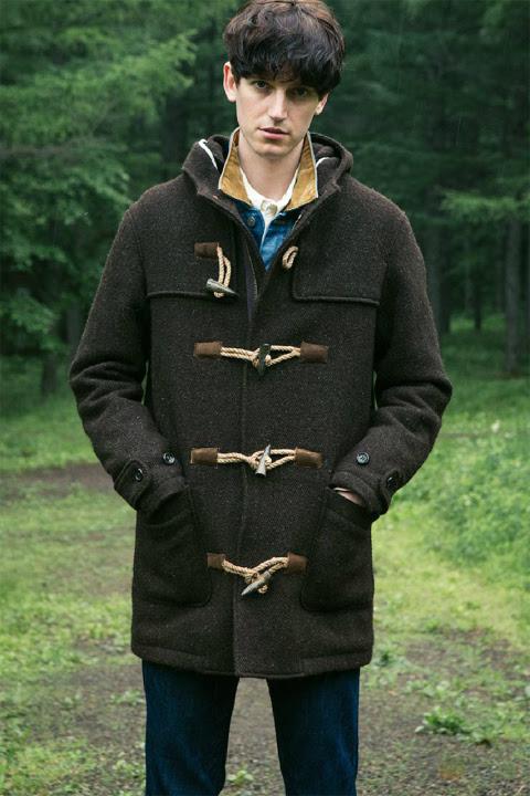 320-visvim-2013-fallwinter-commodore-coat-savoie-wool-f-i-l-exclusive-1