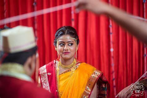 Marathi Wedding Customs   Top Wedding Photographer,