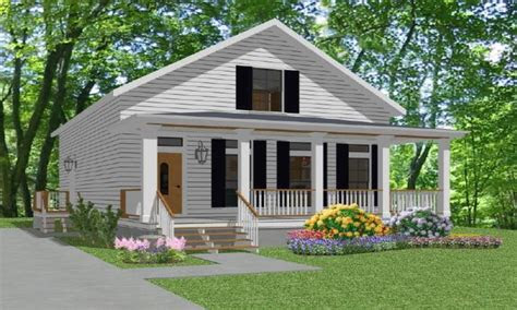 cheap small house plans cute small house plans small