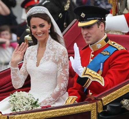 Bank holiday CANCELLED: No day off for Meghan Markle and