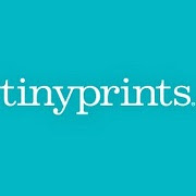 TinyPrints Banner 180x150