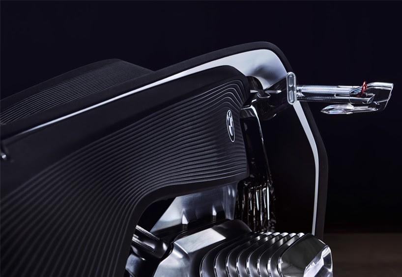 bmw-motorrad-vision-next-100-designboom04