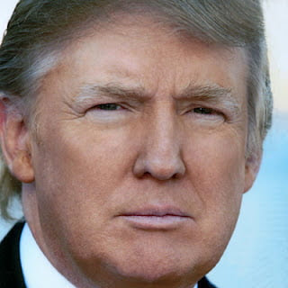 Baptist church attack: Donald Trump reacts