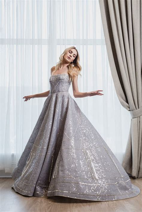 Paolo Sebastian Collaborates with Disney For 'Once Upon a