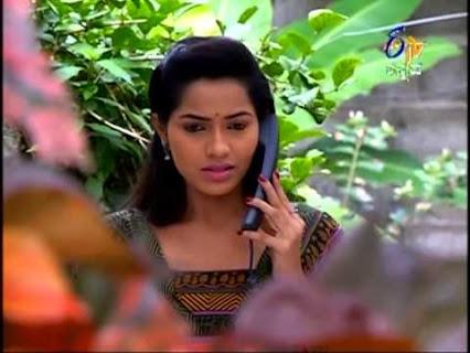 Kannada serial agnisakshi siddharth or sannidhi photos downloads new