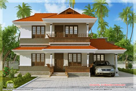 model house design kerala plans kaf mobile homes