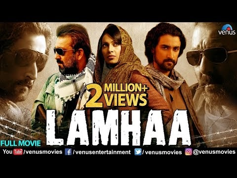 Lamhaa Hindi Movie