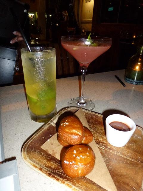 Cocktails 3
