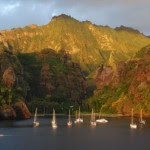 Jerome-Shaw-Aranui3-Marquesa-Islands-2010-153
