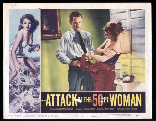 attack50ft_lc8