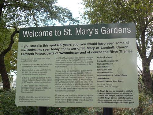 st mary's gardens.jpg