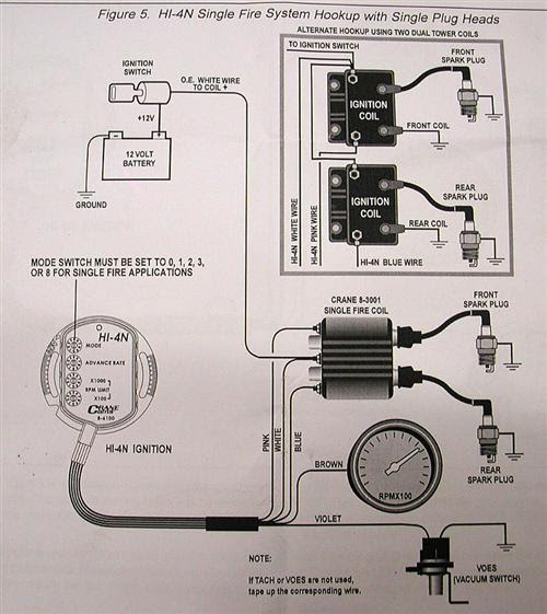 Diagram In Pictures Database 83 Fxrs Starter Relay Wiring Diagram Just Download Or Read Wiring Diagram Mercedes Taylor Karnaugh Map Onyxum Com