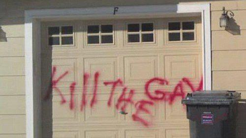 http://www.thegatewaypundit.com/wp-content/uploads/2012/05/kill-dagay-e1337455087144.jpg