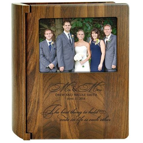 Best 25  Personalized photo albums ideas on Pinterest