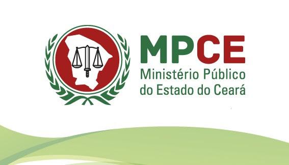 Resultado de imagem para Justiça condena policiais acusados pelo MPCE de extorquir traficantes