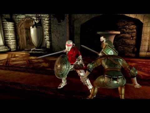 Dragon Age Blood Armor. lood dragon armor