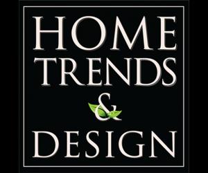 Wiggins Furniture Inc Home Trends Design