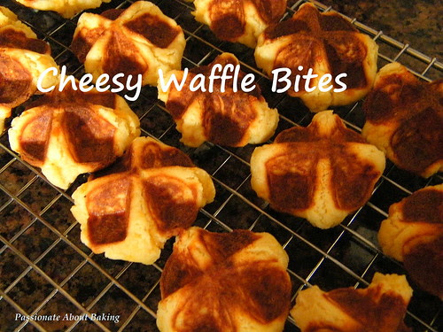 waffles_cheese2