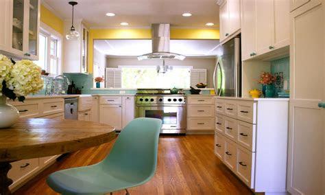blue  yellow kitchen blue  yellow kitchen colors