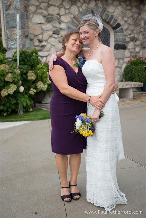 images   stone church weddings mackinac