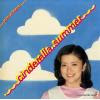 ISHIKAWA, YUKO - cinderella summer