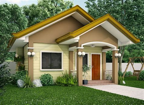 home designs latest small homes front entrance ideas