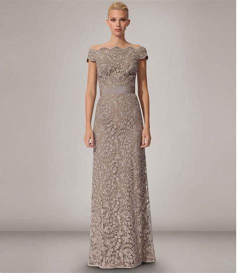 Mother Of The Bride Dresses Dillards   Nini Dress