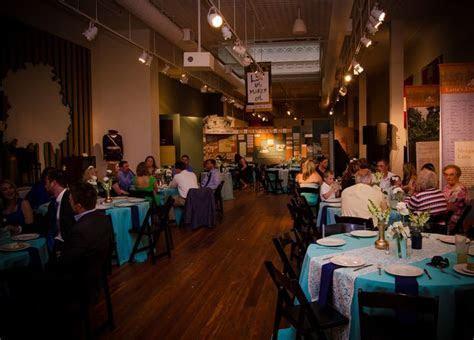 20 best City of Raleigh Museum   Raleigh Wedding Venue