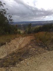 Rail Trail (5)