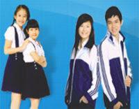 công ty đồng phục học sinh phương thảo