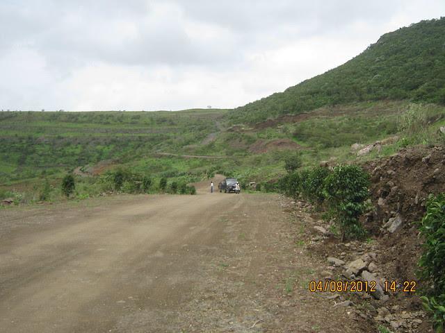 Visit XRBIA Pune - Nere Dattawadi, on Marunji Road, approx 7 kms from KPIT Cummins at Hinjewadi IT Park - 49