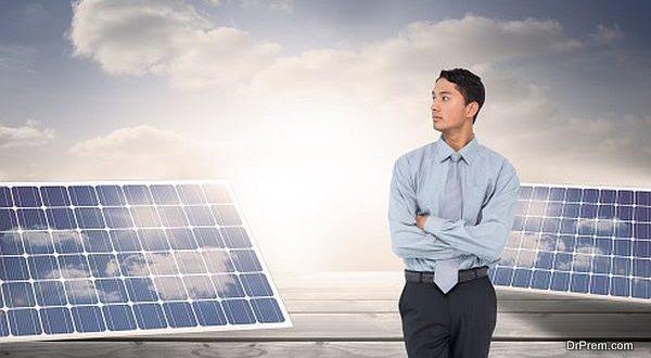 camino hacia la verdadera sostenibilidad