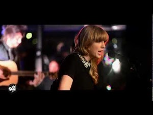 """Liked on YouTube: OFF LIVE - Taylor Swift """"Live On The Seine"""" @ Paris, FRANCE https://youtu.be/8W_278Mc0Lo"""