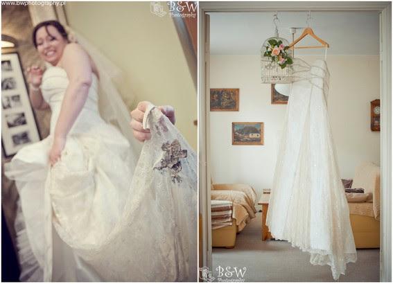 Wesele W Stylu Vintage Blog ślubny ślubna Pracownia