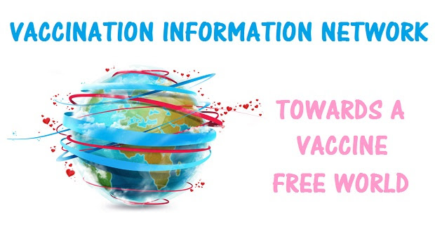 To Vaccinate Or Not?
