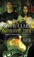 Title: Shadowed Eden: Beguiled: Book One, Author: Katie Clark