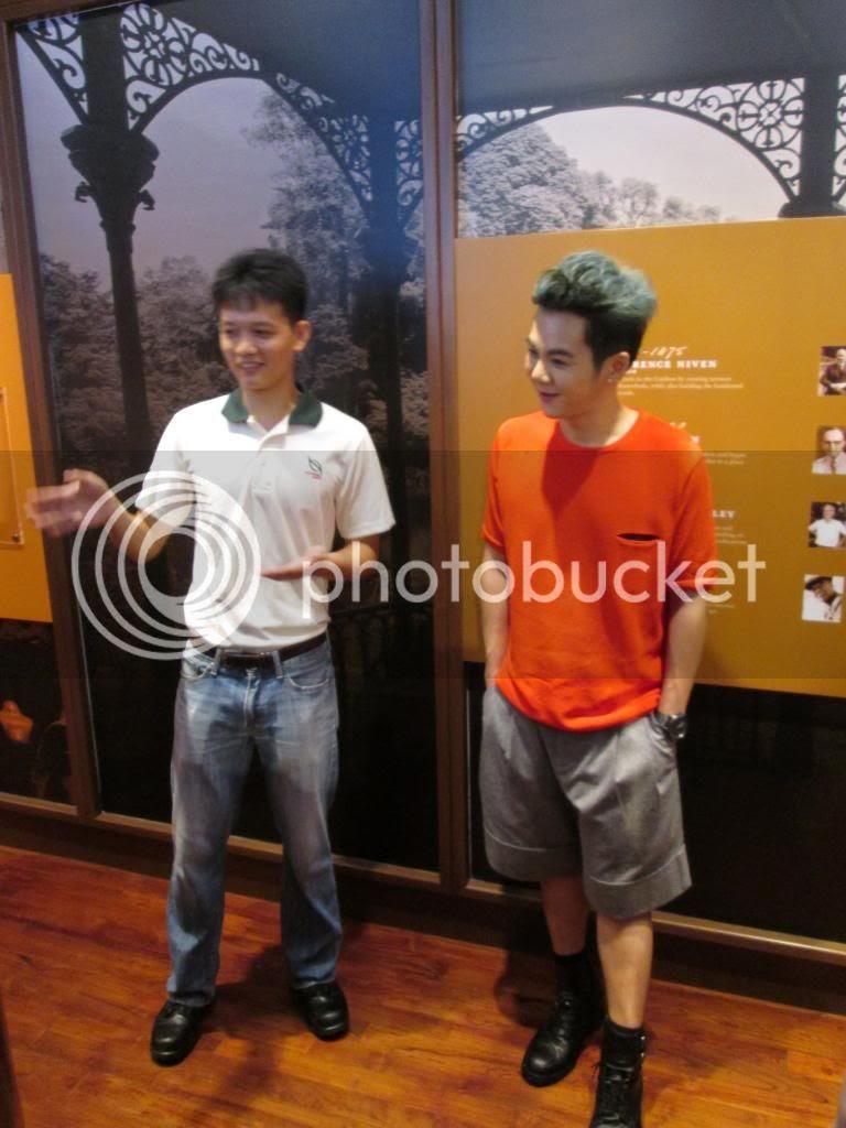 photo SingaporeBotanicGardensIssacDang37.jpg