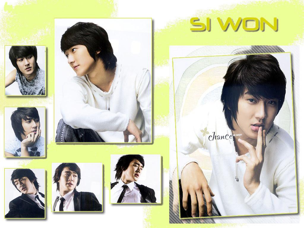 http://images2.fanpop.com/image/photos/9300000/Siwon-super-junior-9334446-1024-768.jpg