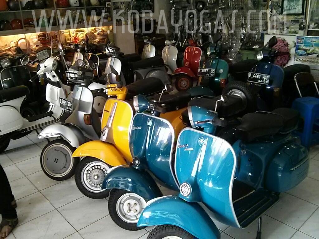 Unduh 6000+ Wallpaper Bagus Kota Bandung Jawa Barat 40251 HD