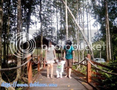 photo 04VisitingHutanPayaLautMatangOnceAgain_zps1acc8d09.jpg