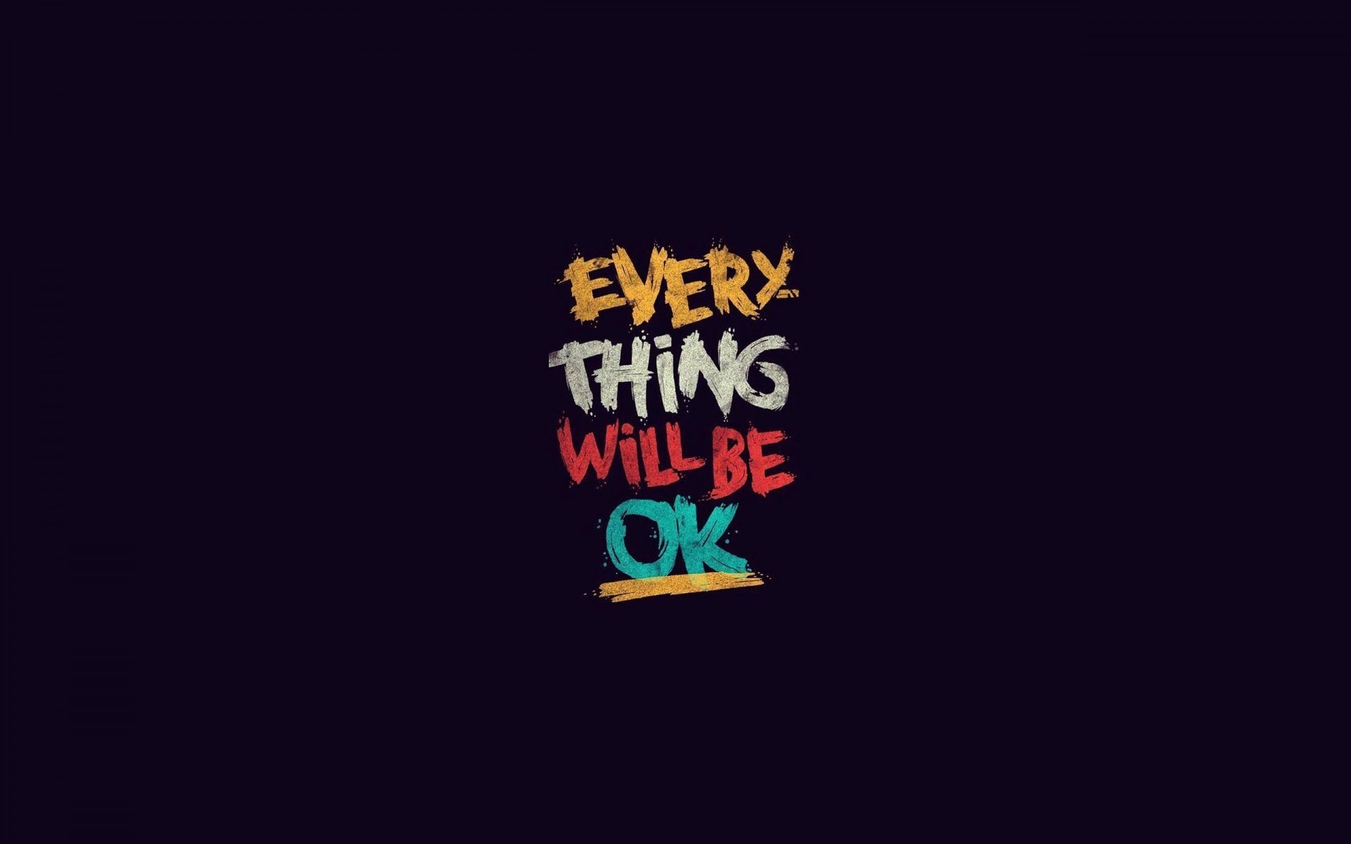 Positive Quotes Wallpaper For Iphone 75 Images