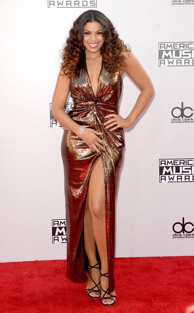 2014 American Music Awards photo rs_634x1024-141123145040-634jordin-sparks-american-music-awards-2014.jpg