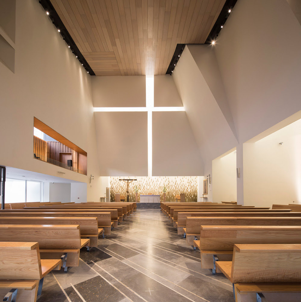 institutional church | ...:::Set FREE From the IC:::...