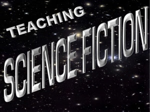 Teaching-Science-Fiction