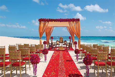 Destination Weddings   Dynamic Roadshow