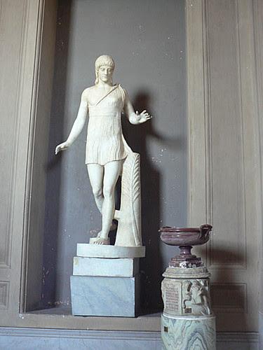 la plus jolie statue.jpg